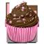 1393796402_choco_cupcake