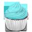 1393796582_cyan_cupcake